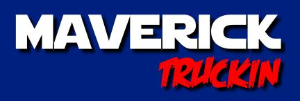 Maverick Truckin Forum